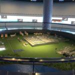 Tap Water Museum