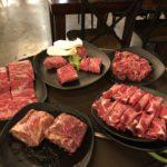 ChilSung Korean BBQ