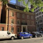 Fraunces Tavern® Museum