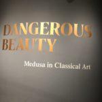 Medusa @ Met