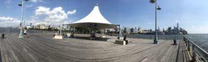 Pier 46