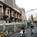 45-47 Changfu St