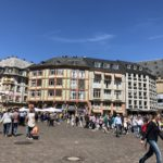 Altstadt 老城