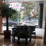 Baihua Hotel in Hefei