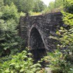 Keystone Arch Bridges Trail