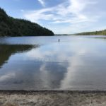 New England: Acadia Park
