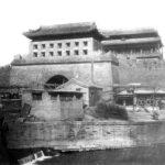 Yongdingmen 永定门