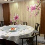 Yigang Hongyuan 伊港弘园美食城